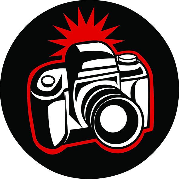 macchina-fotografica-1.jpg