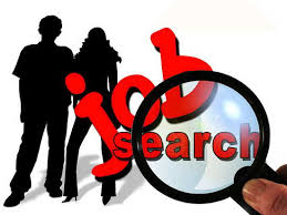 search